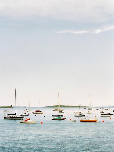 0048-Kaylee-James-Married-Nova_Scotia_We