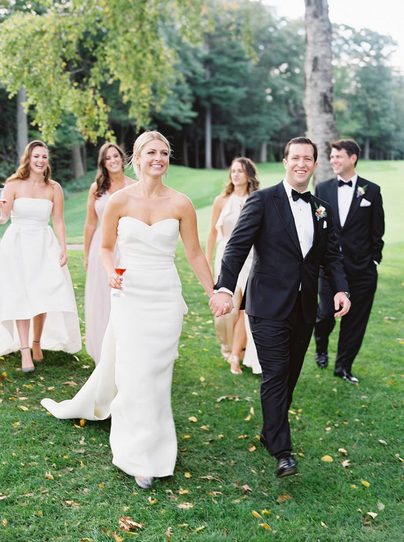 0040-Anna-Dave-Wedding-When-He-Found-Her