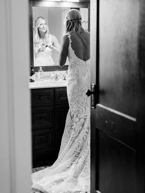 0084-Cass-Mark-Married-Outdoor-Wedding-P