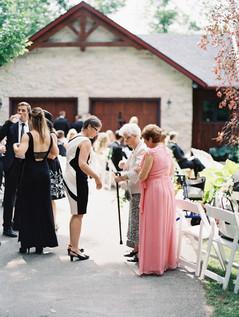 0073-Rhiannon-Travis-Married.jpg