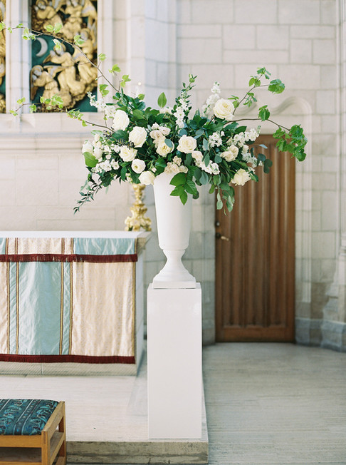 00048Will Reid Toronto Wedding Tirnity C