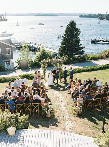 0431-Kaylee-James-Married-Nova_Scotia_We