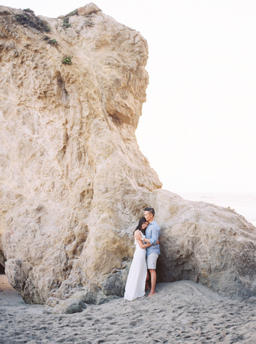 0012-When-He-Found-Her-Malibu-California