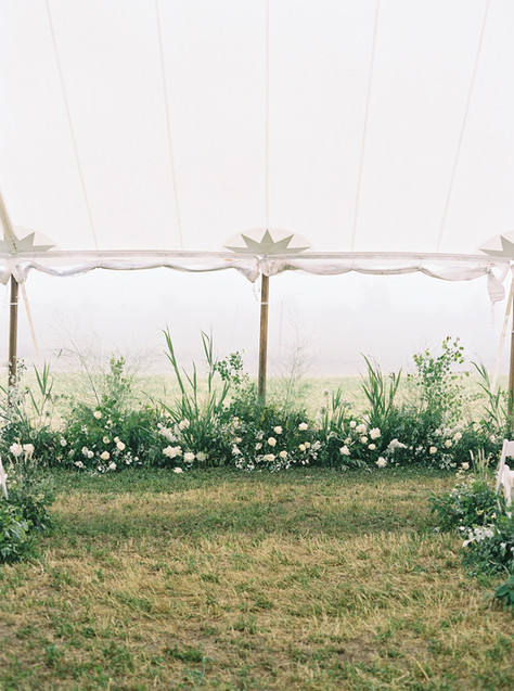 0138-Cass-Mark-Married-Outdoor-Wedding-P