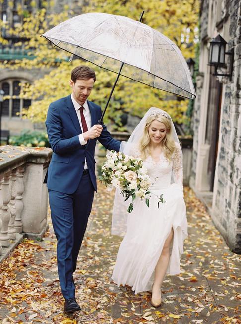 0342-Hilary-Christian-Wedding-WhenHeFoun