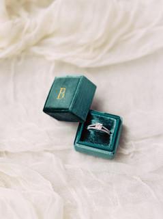 0005-Hilary-Christian-Wedding-WhenHeFoun