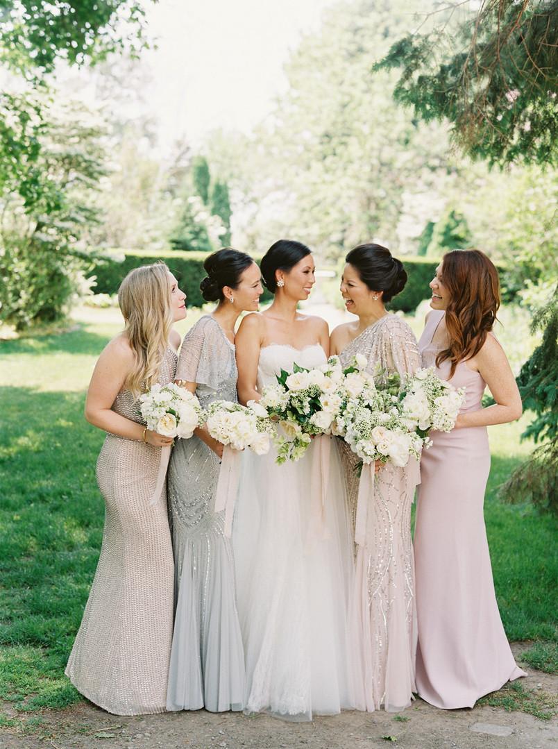 0054-When-He-Found-Her-Vineyard-Wedding-
