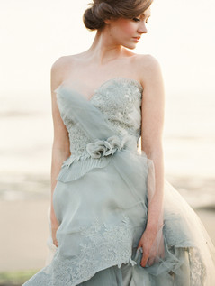 0028-Courtney-Bridal.jpg