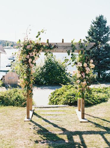 0350-Kaylee-James-Married-Nova_Scotia_We