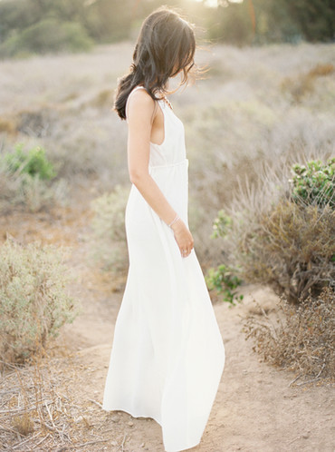 0014-When-He-Found-Her-Malibu-California