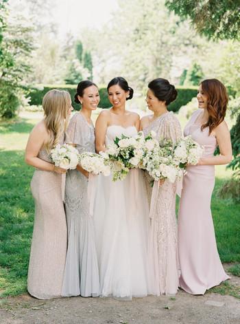 0055-When-He-Found-Her-Vineyard-Wedding-