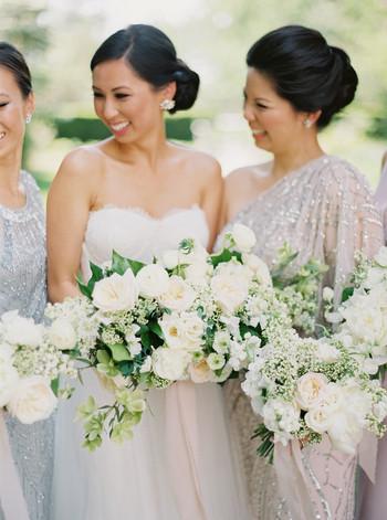 0058-When-He-Found-Her-Vineyard-Wedding-
