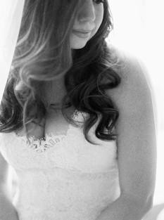 0029-Rhiannon-Travis-Married.jpg