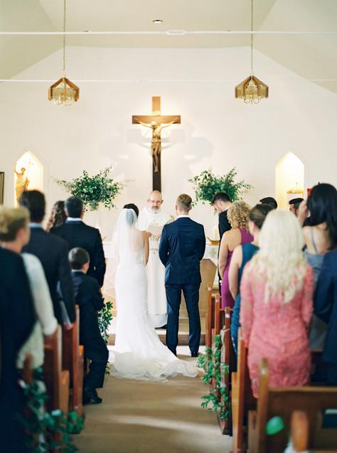 0131-Sarah-Robert-Married-When-He-Found-