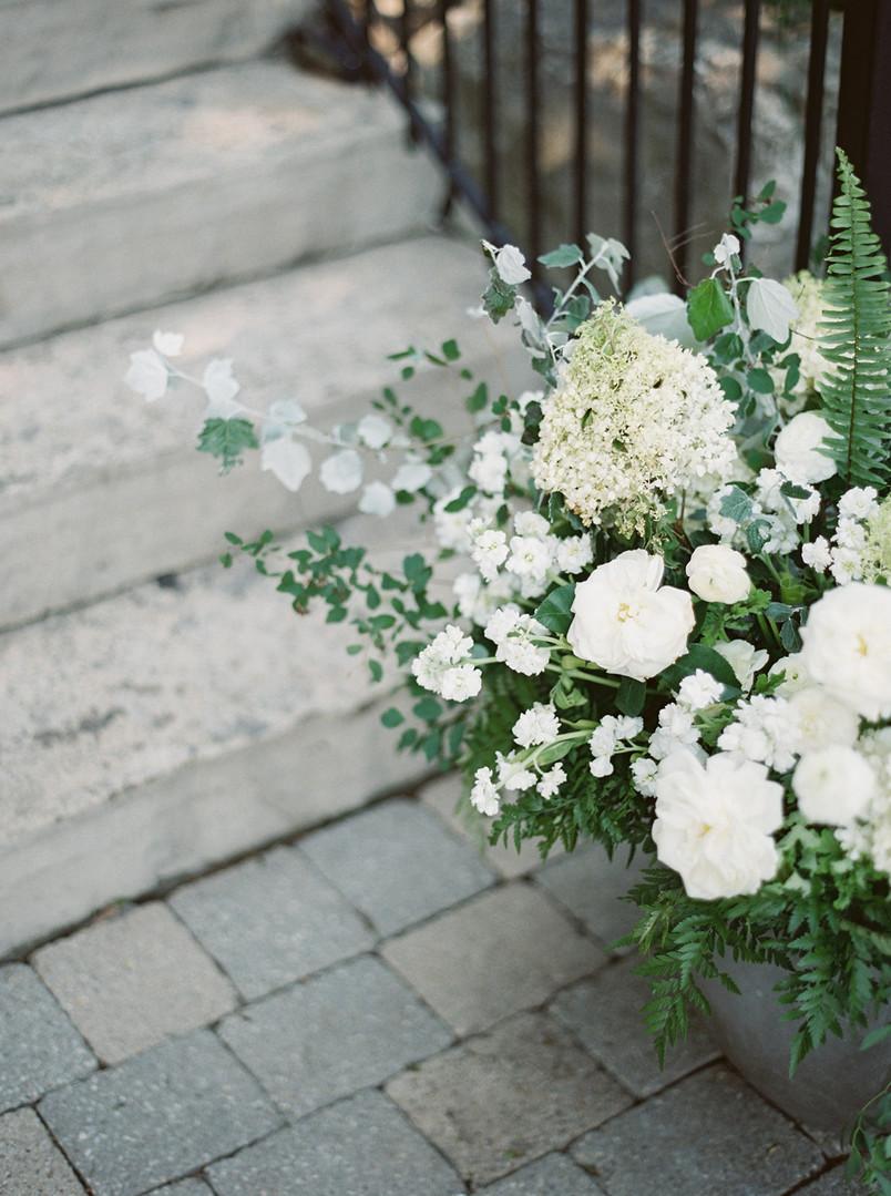 0227-Stephanie-Matt-Married-When-He-Foun