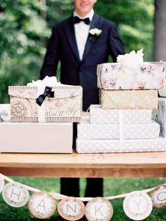 0080-Rhiannon-Travis-Married.jpg