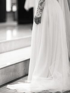 0151-Hilary-Christian-Wedding-WhenHeFoun