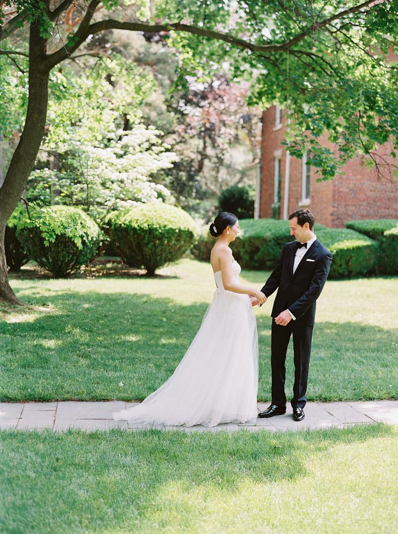 0047-When-He-Found-Her-Vineyard-Wedding-