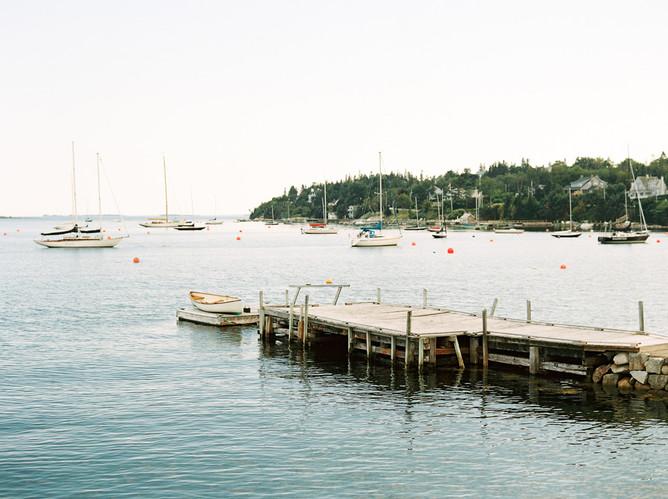 0046-Kaylee-James-Married-Nova_Scotia_We