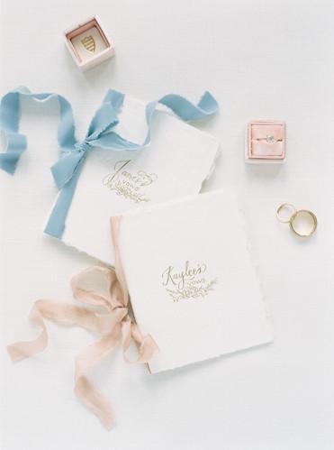 0070-Kaylee-James-Married-Nova_Scotia_We
