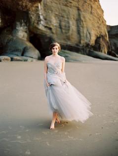 0177-Courtney-Bridal.jpg