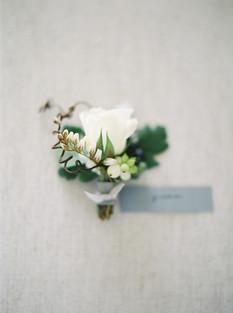 0030-Sarah-Robert-Married-When-He-Found-