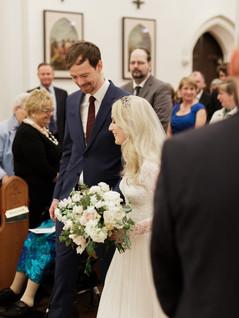 0092-Hilary-Christian-Wedding-WhenHeFoun