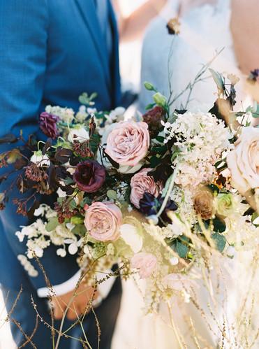 0326-Kaylee-James-Married-Nova_Scotia_We