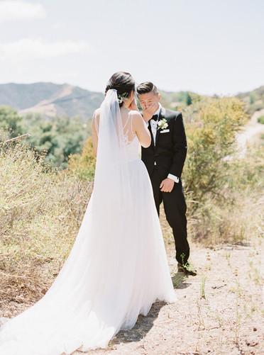 0030-Cielo Farms-Malibu Wedding-When He