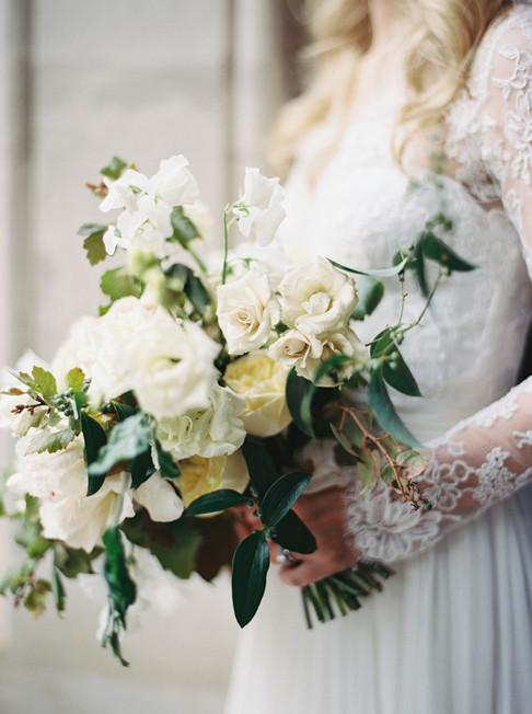 0369-Hilary-Christian-Wedding-WhenHeFoun
