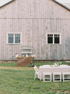 0151-Cass-Mark-Married-Outdoor-Wedding-P
