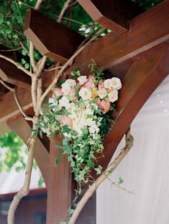 0062-Rhiannon-Travis-Married.jpg