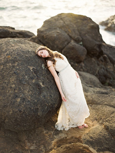 0129-Courtney-Bridal.jpg