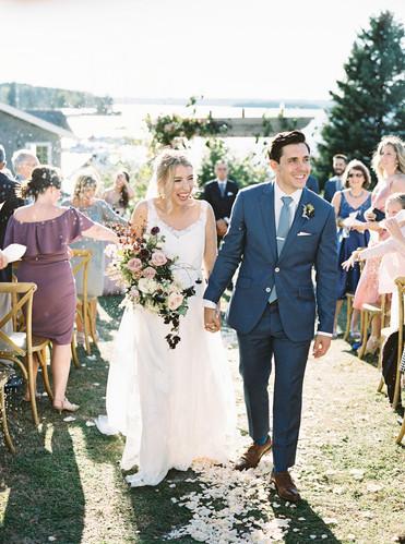 0495-Kaylee-James-Married-Nova_Scotia_We
