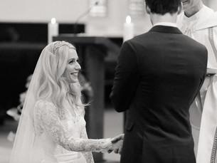 0126-Hilary-Christian-Wedding-WhenHeFoun