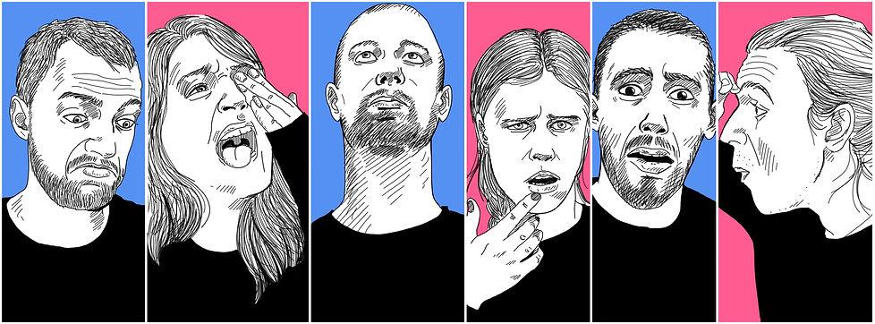 impro_portraits.jpg