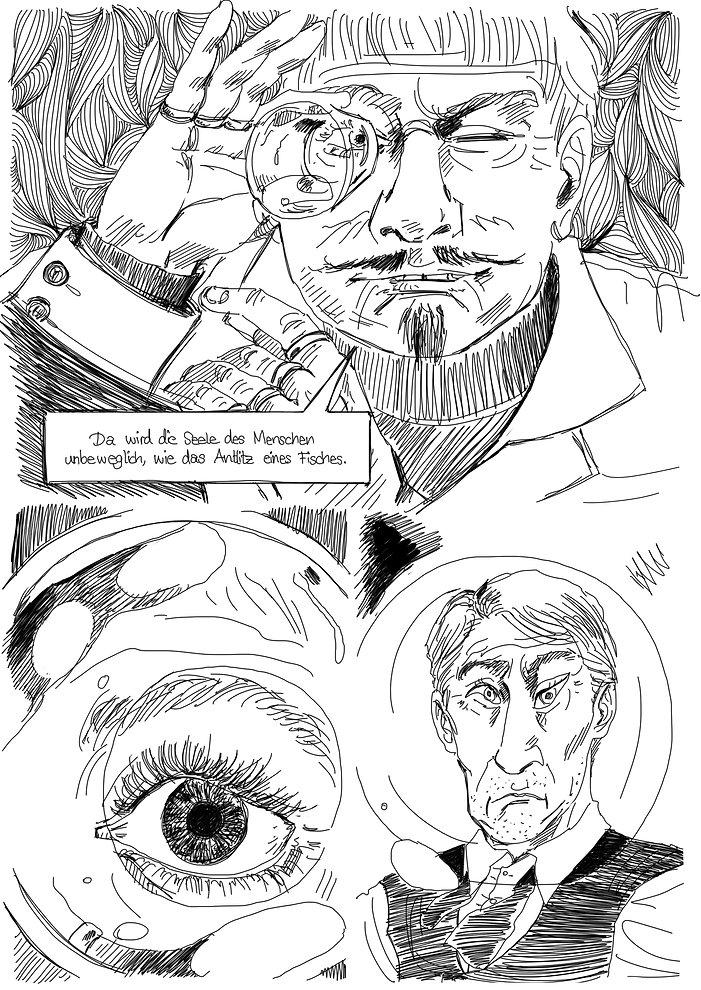 storyboard03_JoG_Kapitel01_Seite30.jpg