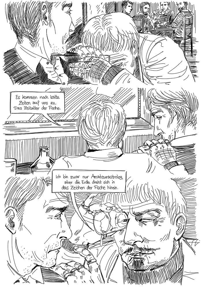 storyboard03_JoG_Kapitel01_Seite29.jpg