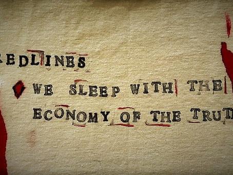 Redlines