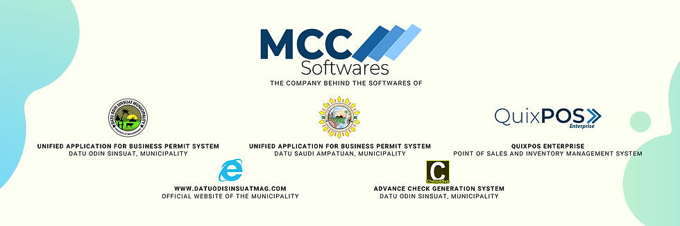 MCC Softwares.png