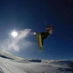 Snow-Kite-(42).jpg