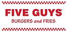 5 guys logo.png