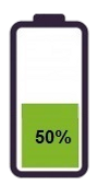50%.png