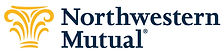 Northwestern mutual.jfif