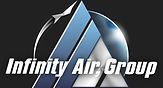 Infinity Air.jpg