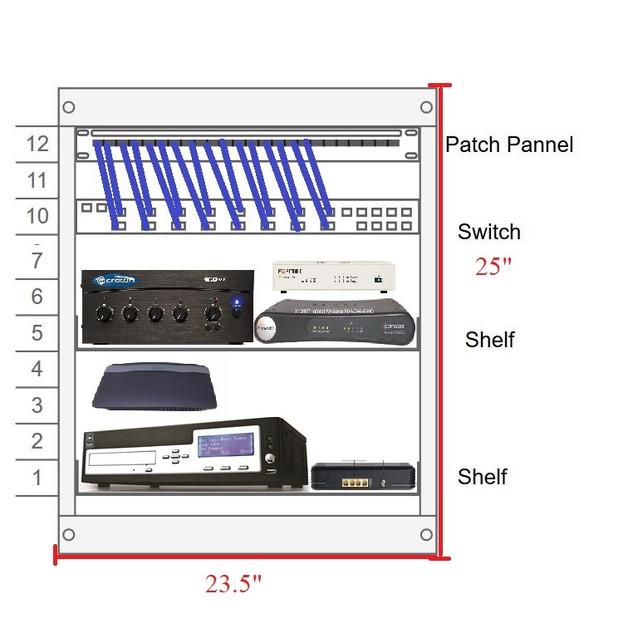 rack diagram.JPG