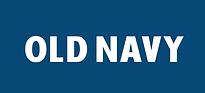 Old-Navy-Logo-Tatango.png