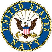 US navy.jpg
