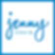 jenny-craig-logo.png