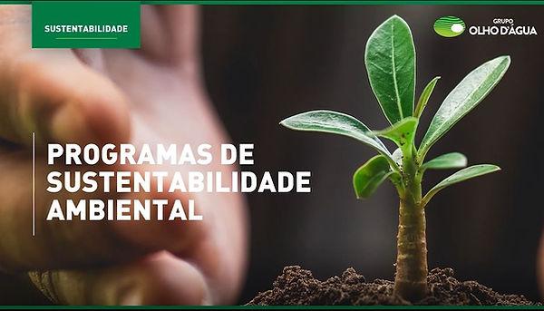 Sustentabilidade_.JPG